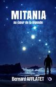 Mitania