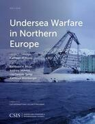 Undersea Warfare in Northern Europe