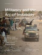 Militancy and the Arc of Instability