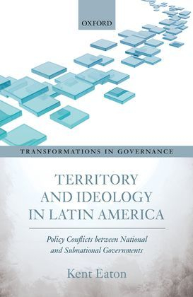 Territory and Ideology in Latin America