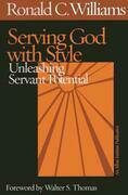 Serving God with Style