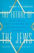 The Future of the Jews