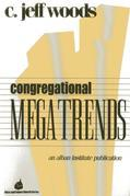 Congregational Megatrends