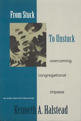 From Stuck to Unstuck