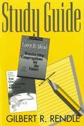 The Once and Future Church Study Guide