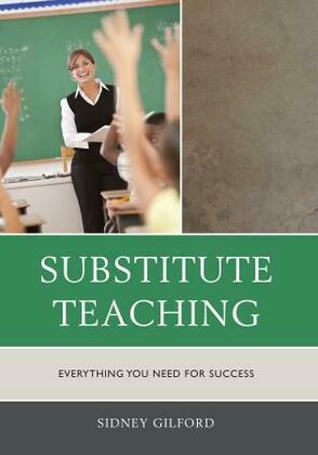 Substitute Teaching