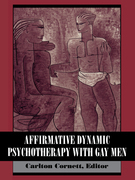Affirmative Dynamic Psychotherapy With Gay Men