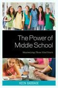 The Power of Middle School