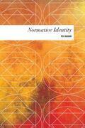 Normative Identity