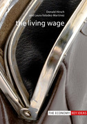 The Living Wage