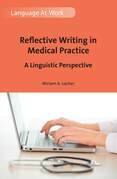 Reflective Writing in Medical Practice