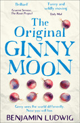 The Original Ginny Moon