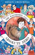 The Bagthorpe Saga: Absolute Zero (Collins Modern Classics)