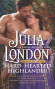 Hard-Hearted Highlander (The Highland Grooms, Book 3)