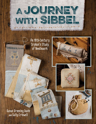A Journey with Sibbel