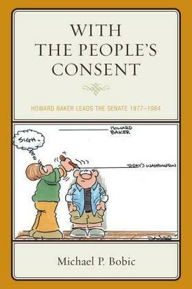 With the People's Consent