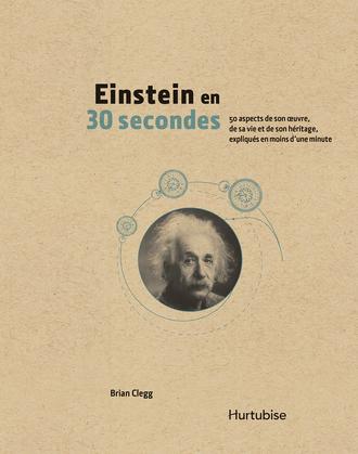 Einstein en 30 secondes
