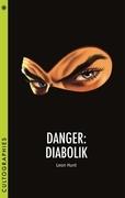 Danger: Diabolik
