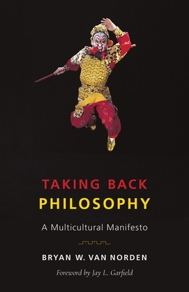 Taking Back Philosophy