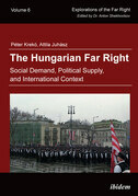 The Hungarian Far Right