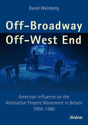 Off-Broadway/Off-West End