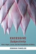 Excessive Subjectivity