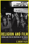 Religion and Film