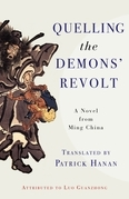 Quelling the Demons' Revolt