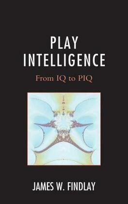 Play Intelligence