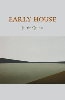 Early House
