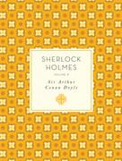 Sherlock Holmes: Volume 4