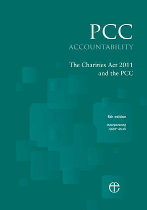 PCC Accountability