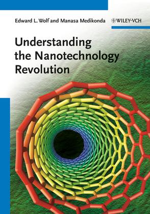Understanding the Nanotechnology Revolution