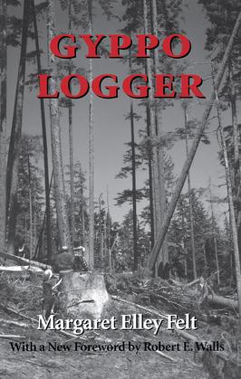 Gyppo Logger