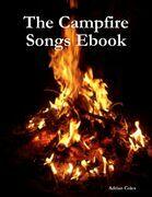 The Campfire Songs Ebook