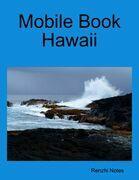 Mobile Book Hawaii