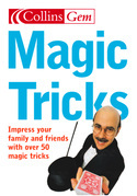 Magic Tricks (Collins Gem)