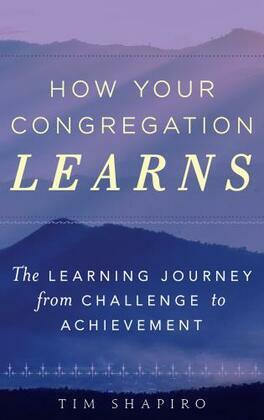 How Your Congregation Learns