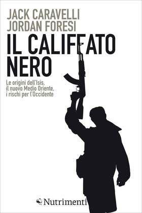Il Califfato nero