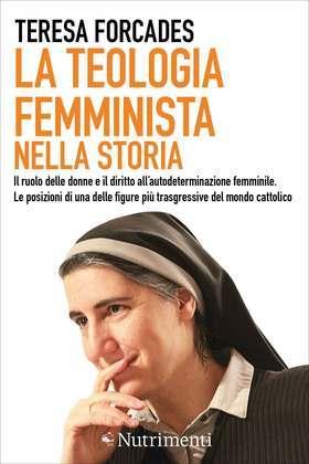 La teologia femminista nella storia