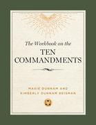 The Workbook on the Ten Commandments