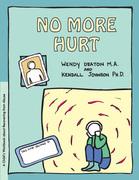 GROW: No More Hurt