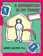 GROW: A Separation in My Family