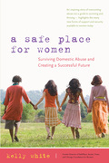 A Safe Place for Women