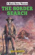 Border Search