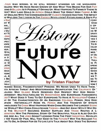 History Future Now
