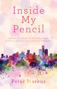 Inside My Pencil: Teaching Poetry in Detroit Public Schools