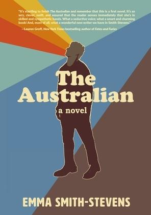 Australian, The