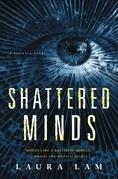 Shattered Minds