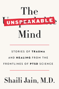 The Unspeakable Mind